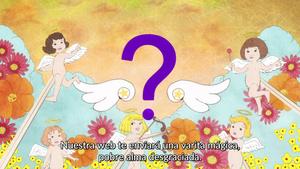 PuyaSubs!: Mahou Shoujo Site