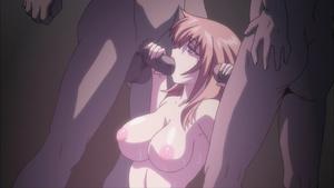 Tret: Dainiji Ura Nyuugakushiken The Animation