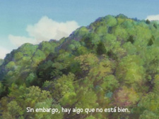 Key-Anime Fansub: Taneyamagahara no Yoru