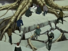 AnimeHD: Wolf's Rain
