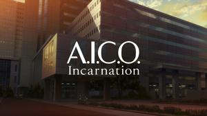 DragsterPS: A.I.C.O.: Incarnation
