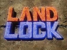 Fansubber: Landlock