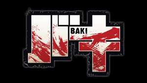 DragsterPS: Baki