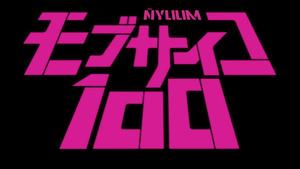 Ñyuum: Mob Psycho 100