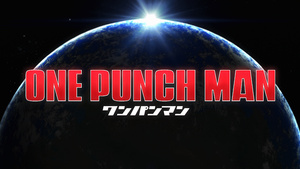 Tonoss: One Punch Man