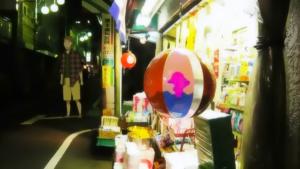 Tanoshii Fansub: Mahou Tsukai ni Taisetsu na Koto: Natsu no Sora