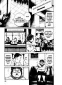 Comic Release Group: 20th Century Boys