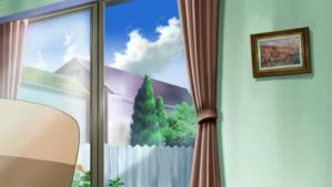 Animex: Hitozuma♪Kasumi-san