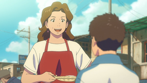 DragsterPS: Flavors of Youth