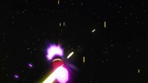 DragsterPS: Fate/Extra: Last Encore - Irusterias Tendousetsu