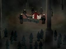Dante, el señor de los demonios 3_20437