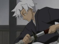 AnimeHD: Peace Maker Kurogane