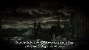 Puella Magi Madoka Magica la Película (Parte 2) - La historia de la eternidad 4_18252