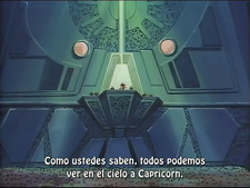 Key-Anime Fansub: Capricorn