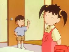 AnimeHD: Azuki