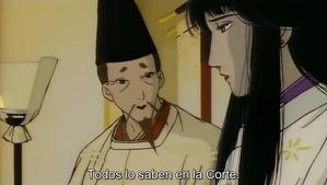 Genji Monogatari 4_3282