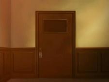 La Almeja Amargada: Houkago ~ Nureta Seifuku
