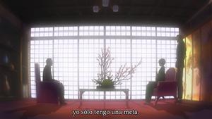 RedLineSP & Nanikano Fansub: Senkou no Night Raid