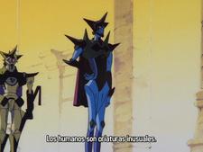 Animedoser Fansub: Casshan