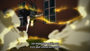 PuyaSubs!: Hitori no Shita: The Outcast 2nd Season