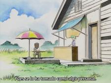 Sunshine Fansub: Yokohama Kaidashi Kikou: Quiet Country Cafe
