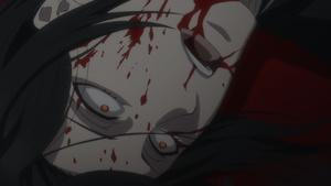 Yoru no Kousen: Kuroshitsuji: Book of Murder