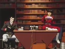 AnimeHD: El irresponsable Capitán Tylor OVA