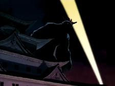 Dante, el señor de los demonios 5_20439