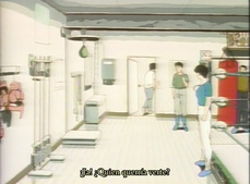 """""""Eiji"""" 5_2771"""