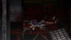 PuyaSubs!: Kimetsu no Yaiba
