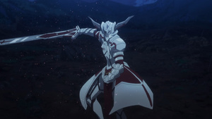 DragsterPS: Fate/Apocrypha