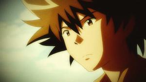 PuyaSubs!: Digimon Adventure tri. 6: Bokura no Mirai