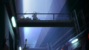 PuyaSubs!: Ginga Eiyuu Densetsu: Die Neue These - Seiran 2