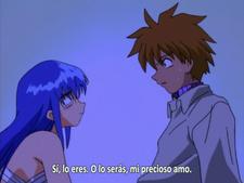 Animex: Zero no Mono