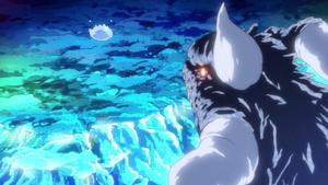 PuyaSubs!: Tensei shitara Slime Datta Ken