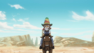 DragsterPS: Cannon Busters