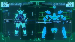 PuyaSubs!: Gundam Build Divers Re:Rise