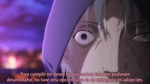 Kapwham Enterprises, Nanikano Fansub: Fate/Zero 2