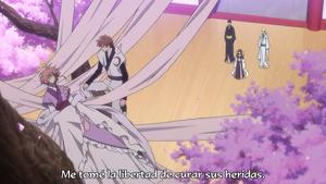 Frozen Layer Fansub: Tsubasa Shunraiki