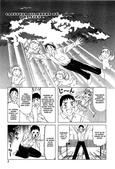 M4rC: B Gata H Kei