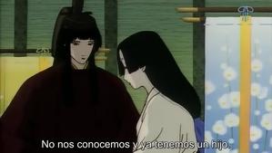 Genji Monogatari 9_3287
