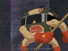Todoenuno Fansub: Digimon Adventure