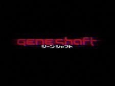 Fansubber: Geneshaft