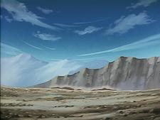 AnimeHD: B'T X Neo