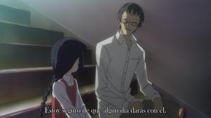 """Bungaku Shoujo"" Memoire Bungaku_Shoujo_Memoire_E_16661"