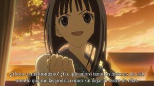 """Bungaku Shoujo"" Memoire Bungaku_Shoujo_Memoire_F_16662"