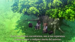 """Bungaku Shoujo"" Memoire Bungaku_Shoujo_Memoire_G_16663"