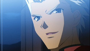 EagleSubs: Fate/Stay Night