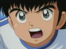 AnimeHD: Campeones Hacia el Mundial