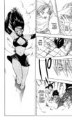 Menudo-Fansub: Lilim Kiss